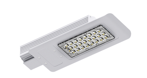 30w-slim-led-street-light-1