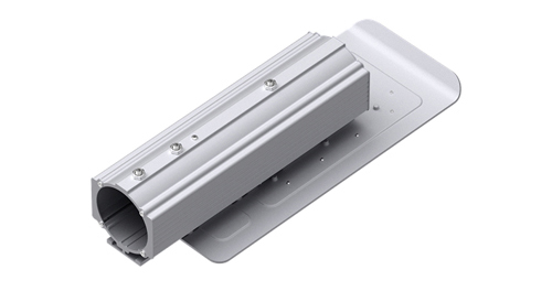 30w-slim-led-street-light-2
