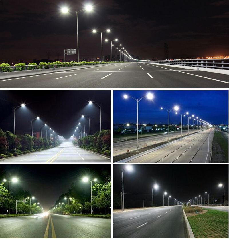 modular-led-street-light-applications