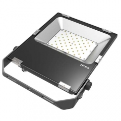 50W Slim Led Flood Light