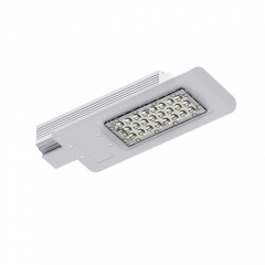 30W Slim Led Street Light