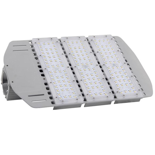 150W Modular Led Street Light