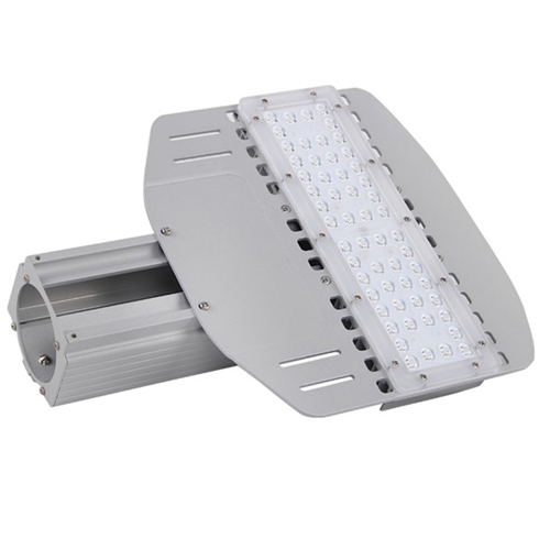50W Modular Led Street Light