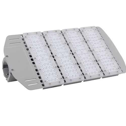 200W Modular Led Street Light