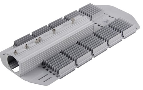 250w-modular-led-street-light-2