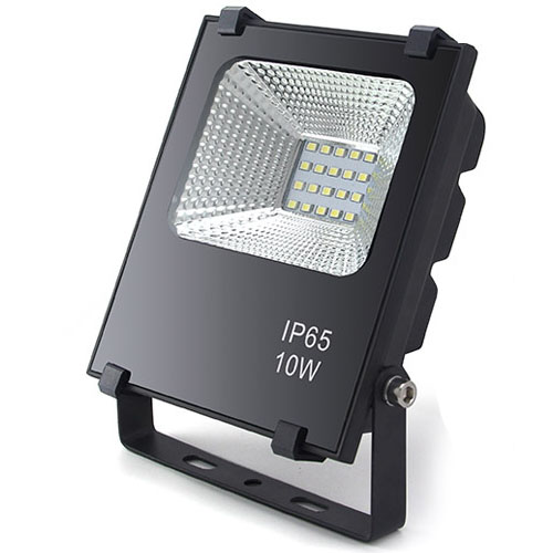 10W Eco Led Flood Light