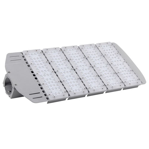 250W Modular Led Street Light