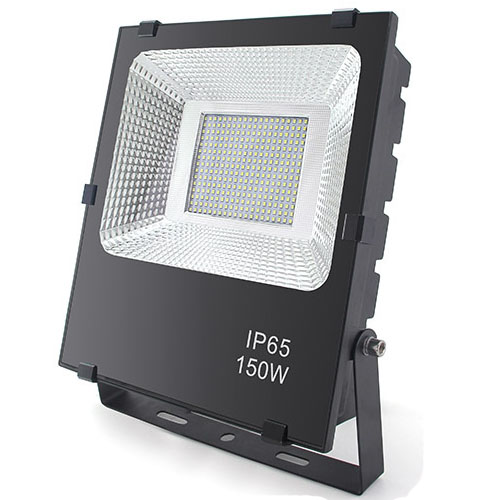 150W Eco Led Flood Light