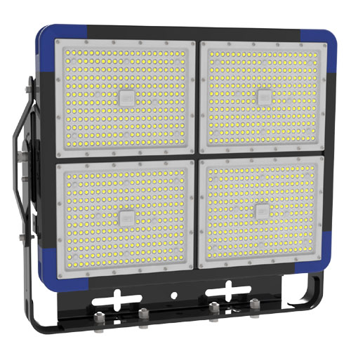 720W High Mast Led Flood Light