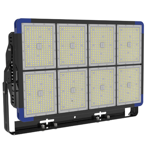 1440W High Mast Led Flood Light
