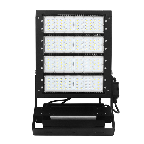 400W Led High Mast Light