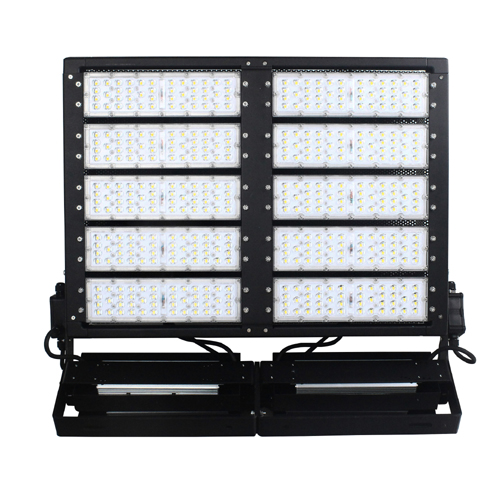 1000W Led High Mast Light