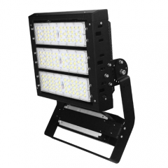 300W Led High Mast Light