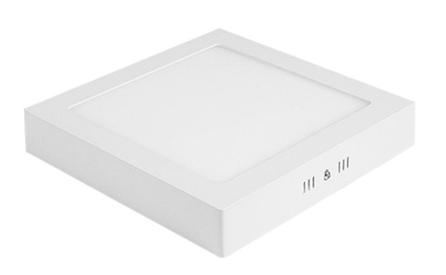 square-mounted-led-panel-light-1