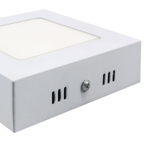 square-mounted-led-panel-light-2