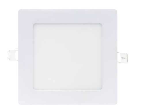 square-recessed-led-panel-light-1