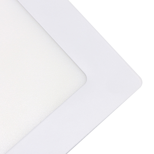 square-recessed-led-panel-light-2