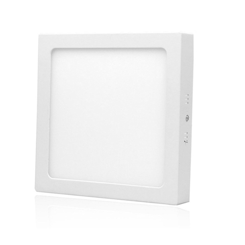 Mounted Led Panel Light