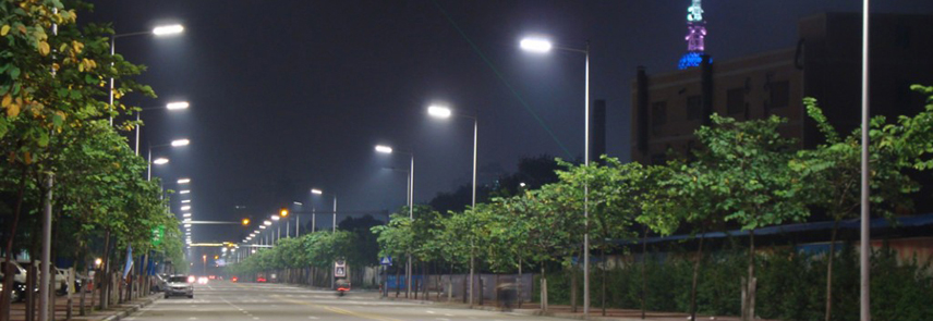 LED-street-lighting-manufacturer