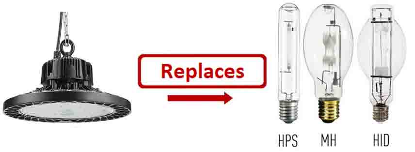 ufo-led-high-bay-light-replace