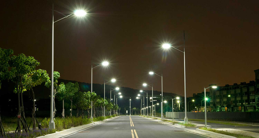 led-street-lighting-floodledlight